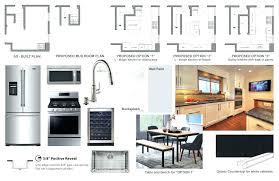 Kitchen Designer Online Design Interior Your Free Uk