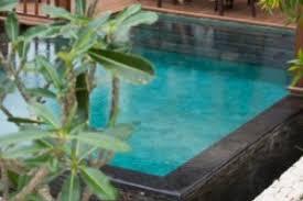 prix piscine bois semi enterrée montage cmarteau