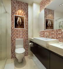 Tiles For Backsplash In Bathroom by Wholesale Crystal Glass Tile Backsplash Kitchen Ideas Hand Painted