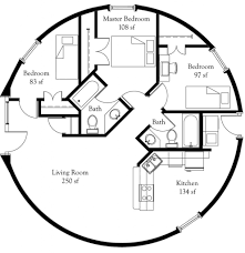 Floor Plan Plan Number: DL3601 Floor Area: 1,017 Square Feet ... Circular Building Concepts Floor Plantif Home Decor Pionate About Kerala Style Sq M Ft January Design And Plans House Unique Ahgscom Round Houses And Interior Homes Prices Modular Breathtaking Garden Fniture Sets Chandeliers Marvelous For High Ceilings With Plan Pnscircular Baby Cribs Zyinga Alluring Idolza Client Sver Architecture Diagram Amazing Small Coffee Table