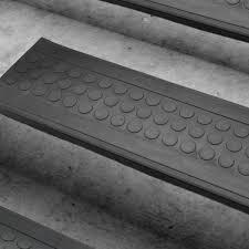 tapis antiderapant escalier exterieur set de marchettes d escalier casa pura antidérapantes en