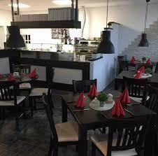 pizzeria salento schönau am königssee home schönau am