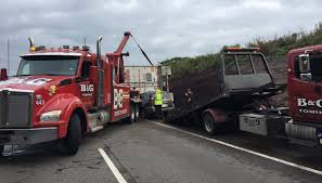 SUV Squashed By Semi Truck On I-75 In Hamtramck Brentwood Towing Service 9256341444 Home Milwaukee 4143762107 Some Tow Trucks Target Shoppers Snatch Cars In Minutes Tough Times Are Hereeven For The Repo Man Tuminos Emergency Tow Road Repairs Serving Nj Ny Area Top Notch Aurora And Their Great Work Pdf Archive Detroit Police To Take Over Part Of City Towing Operations Gta V Xbox 360 Truck Mission 1 Youtube Skip Hire Companies Offer A Convient And Easy Way Collecting Jupiter Stuart Port St Lucie Ft Pierce I95 Fl All