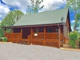 Outdoor Cabin Usa Gatlinburg Lovely Cabins Usa Beautiful Deals
