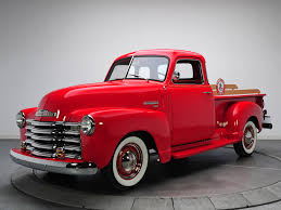Pickup Wallpapers | WallpaperUP Project 1950 Chevy 34t 4x4 New Member Page 9 The 1947 Goodguys 5th Bridgestone Nashville Nationals Soutasterngoodguystionals1950chevyjpg 161200 Chevrolet 3100 Times 5window Chevy 12ton Pickup 1950chevypickuearprofile Muscle Cars Zone 50s Chevy Pickup Girls Harley Davidson Hp 3104 Truck Retro G Wallpaper Icon Thriftmaster Custom Classic Trucks Hot Truck In Barn There Are A Couple Of These Chev T Flickr
