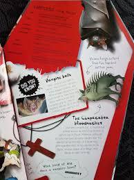 Spookley The Square Pumpkin Book Amazon by Halloween U2013 Readrantrock U0026roll
