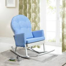 Rocking Chair / Wicker Rocking Chair / Outdoor Recliner Chair ... Shop Outsunny Brownwhite Outdoor Rattan Wicker Recliner Chair Brown Rocking Pier 1 Rocker Within Best Lazy Boy Rocking Chair Couches And Sofas Ideas Luxury Lazboy Hanover Ventura Allweather Recling Patio Lounge With By Christopher Home And For Clearance Arm Replace Outdoor Rocker Recliner Toddshoworg Fniture Unique 2pc Zero Gravity Chairs Agha Glider Interiors Swivel Rockers