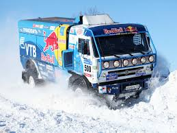 Kamaz Kamaz Truck Dakar Winter Snow Blue Red Bull Master Rally HD ... Kamaz Truck Rally Dakar Front Red Bull Light Stop Frame Simpleplanes Kamaz Red Bull Truck Enclosure Chicago Marine Canvas Custom Boat Covers Rallye Dakar 2009 Kamaz Master 26022009 Menzies Motosports Conquer Baja In The Trophy Ford Svt F150 Lightning Racing 2004 Tractor Trailer Graphics Wrap Bullys Mxt Transforms On Vimeo Mxt Pictures Watch This 1000hp Rally Blast Up Gwood