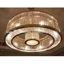 china modern square led ceiling light decorative