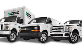 100 Penske Truck Rental Austin Tx Some Stuff About Cheap Box Truck Rentals Near Me Winterolympics2006