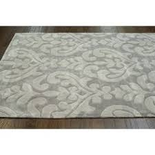 Bathroom Scale Walmartca by Hometrends Percy Area Rug Available From Walmart Canada Buy Home