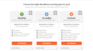 Best WordPress Hostings Of 2016 - Tech Sharez All The Best Black Friday Wordpress Hosting Deals Discounts For 2017 Flywheel Free Trial Development Space 20 Themes With Whmcs Integration 2018 5 Alternatives To Use In 2015 Web Host Website For Hear Why Youtube State Of Sites Security Infographic 25 News Magazine 21 Free Responsive Performance Benchmarks Review Signal Blog Hosting Service Ideas On Pinterest Email Video Embded And Self Hosted Videos