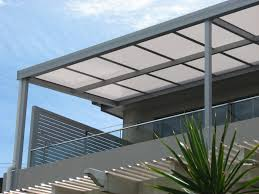 Polycarbonate Awnings Gallery - Starport Constructions Awning Sydney Supply Install Polycarbonate Our Product Range Wood S Louvres U Carbolite Colorbond Window Awnings Doors Alinium Full Size Of Awninghton Perspex Acrylic Warehouse Eco Patio External Cover And Covers Woodland Grey Free Standing Retractable Pergola Carport Beautiful Door Pictures Canopy Scst