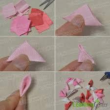 Make Enough Small Ribbon Component