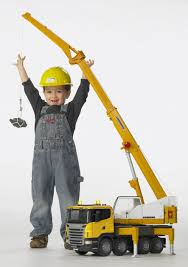 Bruder 1:16 Scania Liebherr Crane Truck By Bruder For $199.95 In ... 16th Bruder Mack Granite Log Truck With Knuckleboom Grapple Crane Buy Mb Arocs 03670 Creative Converting Lil Ladybug Hats 8 Ct Toys Cstruction Video Review Over The Rainbow Liebherr Wwwkotulascom Scania 03570 Youtube Two Bruder Crane Trucks Rseries Scania Rescue Swingsets Trampolines Dino Pedal Cars Gaa Goals Rolly Amazoncom Mack Timber Loading Tosyencom 3524 Rseries Getting A Toddler Present Somewhere Other Than Target