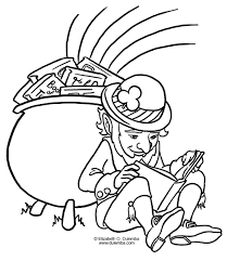 March Coloring Pages Printable 7 Free For