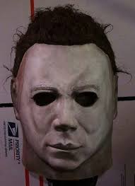 Halloween H20 Mask by Affordable And Accurate Myers Masks Tapatalk