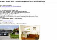 Section 8 Housing And Apartments For Rent In Brockton Plymouth