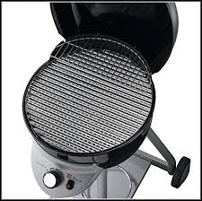 Char Broil Patio Bistro Electric Grill Cover by Patio Bistro Electric Grill Instructions Patios Home