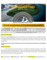 PPT - Aeolus Tyre: Best Car, SUV & Truck Manufacturer PowerPoint ... Buy Passenger Tire Size 23575r16 Performance Plus Coinental Hybrid Ld3 Td Tyres Truck Coach And Bus Overview Of Test Systems Ppt Download Tyre Label Wikipedia Rolling Resistance Plays A Critical Role In Fuel Csumption Bridgestone Ecopia Show Ontario California Quad Low Resistance Measurement Model Development Journal Engmeered Specifically For Acpowered Trucks Highest Dynamic Load Truck Tires As Measured Under Equilibrium Greenhouse Gas Mandate Changes Vocational Untitled