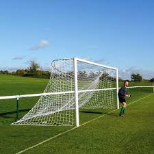 Heavy Duty Soccer Goal Nets [All Sizes] | Net World Sports USA Amazoncom Aokur 6x4ft Outdoor Indoor Football Soccer Goal Post 100 Backyard Cheap And Easy Diy Pvc Pipe Diy Field Posts Pvc Pipe Graduation Half Time Field Goal Contest Fail Youtube Forza Match 5 X 4 Greenbow Sports Usa Dream Lighting Replica Sanford Stadium Franklin Go Pro Youth Set Equipment Net World Amazoncouk Goals Outdoors 6 Football Pc Fniture Design Ideas