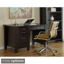 Jesper Prestige Sit Stand Desk by Jesper Height Adjustable Sit U0026 Stand Desk 1300 Computer Desk