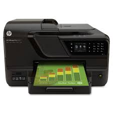 Amazon HP ficejet Pro 8600 e All in Wireless Color