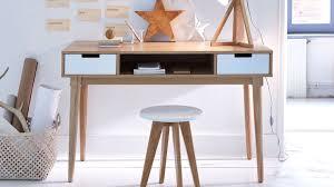 id d o bureau maison stunning idee decoration bureau professionnel images design avec id