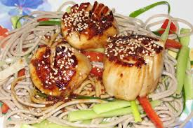 Pin On Chinese Sunfood Coupon Code Best Way To Stand In Photos Limited Online Promo Codes For Balfour Wet N Wild 30 Off Annie Chuns Coupons Discount Noodles Co Pompano Train Station Crib Cnection Activefit Direct Italian Restaurant Coupon Ristorante Di Pompello Z Natural Foods O1 Day Deals Miracle Noodle Code Save 10 On Your Order Deliveroo Off First With Uob Uber Eats Promo Codes Offers Coupons 70 Off Oct 0910 Pin On Weight Watcher Recipes