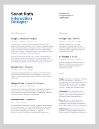 10 Amazing Designer Resumes That Passed Google's Bar Free Resume Builder Reviews Erhasamayolvercom Shidduch Resume Best Cadian Rumes 150 Cadianformat Sharon Janitor Cover Letter Sample Genius 5 Website Builders For Online Cvs And 2019 The Ultimate Guide To Job Hunting Apply To 15 Jobs Per Hour Use A Can A Boss Forbid Employees From Posting Their Inccom The Hvard Guide To Your Job Search Sponsored Crimson Brand Planet Review Rating Quality Prices 9 Ideas Database Template Bbb Writing Services Soniverstytellingorg