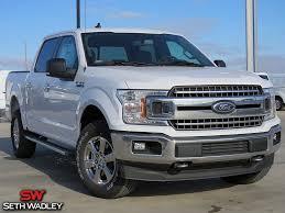 100 4x4 Trucks For Sale In Oklahoma 2019 D F150 XLT 4X4 Truck Pauls Valley OK KKC11630