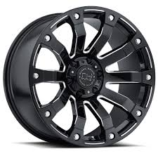 Black Rhino Selkirk - Custom Wheels 4U Black Rhino Tembe Wheels Rims On Sale Tires Truck Wheel Packages And Tire Canada For Free Shipping 6 Lug Chrome Spider Center Cap 194772 Chevy Gmc X 512 Collection Fuel Offroad 160282 Ford Alcoa 16 Alinum 8 Drive Buy The New 6lug Forgeline 1pc Forged Monoblock Vx1truck Wheel Mala Lovely By Zion Ultra Motsports 164 Steel 6lug 62 Series Diy 5 Cversion On Your Car Or Youtube