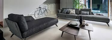 canap arketipo arketipo grange geneva mobilier design contemporary