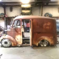 100 Coe Trucks Cabover Trucks Home Facebook
