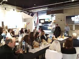 100 Martinez Architects And Professionals Met Martnez Y Soler Basqueliving