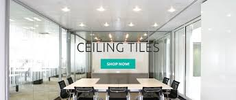 Armstrong Ceiling Tiles Distributors Uk by Ceiling Tiles For Suspended Ceilings Granmore Uk