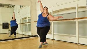 5 Reasons Why Dancing Is Good For Your Health