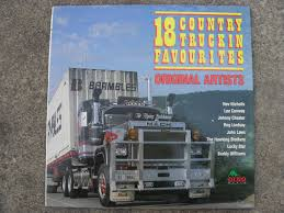 Trucking Record Album Covers | Flickr The Hideaway Bear Familys Truckers Kickers Cowboy Angels Truckdomeus 89 Best Trucking Songs Images On Pinterest 10 Songs Truck 2018 Driving My Lifted Trucks Ideas User Blogacorntwilightsparkletrucking Is Magic Pete 389 Custom Album Art Exchange 20 Famous By Nightriders Travel Soft Rock Pop Road Trip Music Mcqueen Spiderman Funny Moments 4 Cars King Mack Mater American 8 Ok Oil Company Heres How To Transition Truckers The Age Of Selfdriving How Trucking Became Frontier For Worker Surveillance Quartz