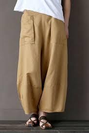 best 25 womens khaki pants ideas only on pinterest women u0027s