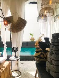 100 Interior Design In Bali Design Blog Minted S