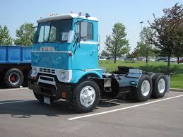 100 65 Gmc Truck GMC CRACKERBOX TRUCKIN HOME ONE LAST TIME Pinterest GMC