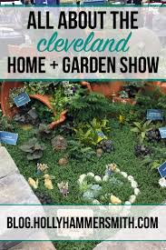 Recap: The Great Big Cleveland Home And Garden Show | Cleveland ... Garden Ideas Home Amusing Simple And Design Better Homes Gardens Designer Exprimartdesigncom The Build Blog From And May 2017 Real Estate National Open House Month Dallas Show August 21 22 2011 Style Spotters Decorating Bhgs New How To Start Backyard Escapes Kitchen Designs By Ken Kelly In Beautiful Hgtv Dream Dreams Happen Sweepstakes With Picture Luxury Room Inspiration