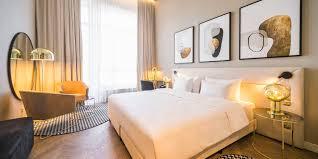 expansion radisson startet mit zwei neuen hotels in polen