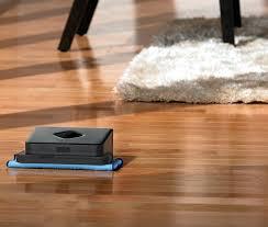 Can You Steam Clean Laminate Hardwood Floors by Mop Hardwood Floors Wth Lamnate The Tmber Floorng Wood Vinegar