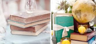 Think Outside The Vase 12 Wedding Centerpiece Ideas