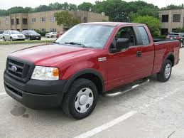 2008 Used Ford F-150 At Cleveland Auto Mall, OH, IID 17805964 Used Ford Trucks At Truck Dealers In Wisconsin Ewalds Diesel Pickup For Sale Used Ford F250 Diesel Trucks 2016 F150 4wd Supercrew 145 Xlt North Coast Auto Mall 2017 Super Duty F350 King Ranch Watts Automotive Lifted F 150 Xlt 44 44351 With 2005 Supercab 133 Lariat Rahway 2011 Ford Supercrew Cab Lariat 4x4 World 2018 Park Group Serving Plymouth In 2006 Stx Cleveland 2013 Rev Motors Portland Iid 17939875 2007 Premier Palatine Il 2015