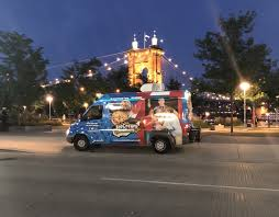 Ice Cream On Wheels - Cincinnati - Cincinnati Food Trucks - Roaming ... Cinnati Street Food Festival Walnut Hills Redevelopment Foundation Ccinnati Ding Cest Cheese Food Truck Family Friendly Kona Ice West Trucks Roaming Hunger Photos Chester Rally City Council Approves New Mobile Vendor Program Street Festival Celebrates Clifton Cuisine College Eat Home Reggae With Ohio Univ Ebony Bobcats Fountain Square A Tale Of Two Cities In Chicago And Slice Baby
