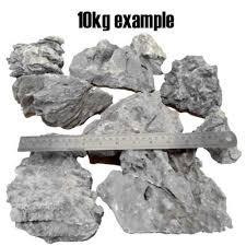large aquarium rocks for sale seiryu mini landscape rock per kg 1350111 5 39