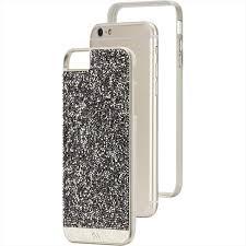 Amazon Case Mate iPhone 6 Plus Case BRILLIANCE 800