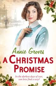 A Christmas Promise Article Row 5 By Annie Groves
